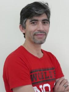 Mohammad Mahdi