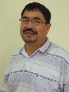 Nasrullah Sharifi