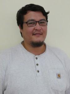 Mohammad Zakarya