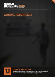 annual2013